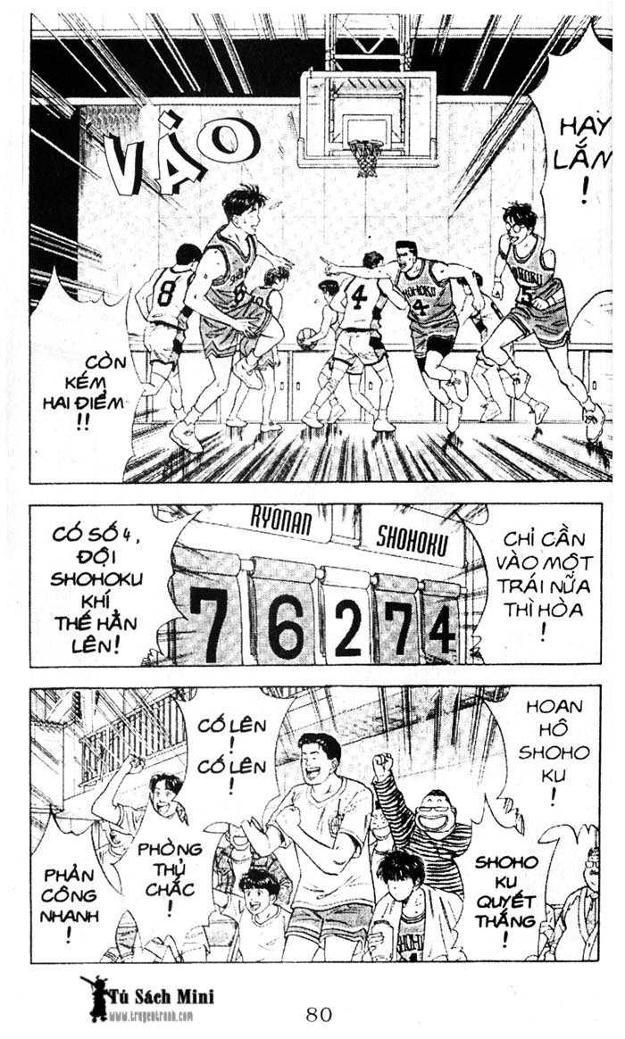 Slam Dunk Chap 41 - Truyen.Chap.VN