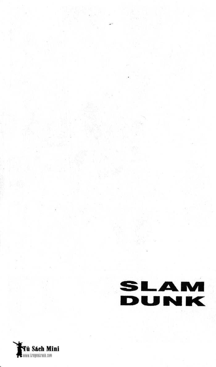 Slam Dunk Chap 38 - Truyen.Chap.VN