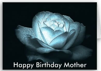happy birthday daughter quotes from a mother - Quotes links