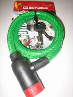 Cable Lock GENIO COMPONENT KK-2515