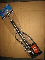 Pompa Tabung Genio Meter - Genio Hand Pump