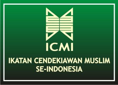 ICMI Harus Jadi Perekat dan Katalisator Umat