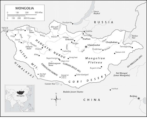 mongolia western colonialism What Country Is North of Mongolia tmp15b 6 thumb 1