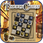 Tiddly Chess-small chess icon