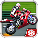 Motor Bike Racing:Turbo Bike icon