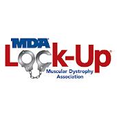 MDA Lock-Up App
