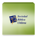 Sociedad Bíblica Chilena icon
