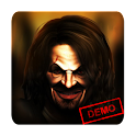 Jekyll&Hyde Hidden Object Demo logo