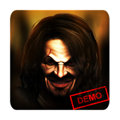 Jekyll&Hyde Hidden Object Demo