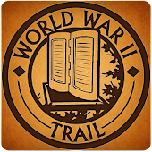 SG Heritage Trails – WWII
