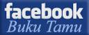 cara pasang buku tamu Facebook di blog