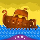 L'arche de Noé icon