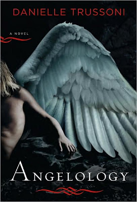 Angelology by Danielle Trussoni