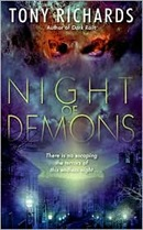 NightOfDemons