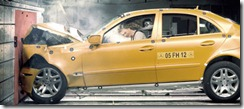 Mercedes Crash test (500x219)
