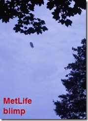 RBC Cdn Open -  MetLife blimp (Jul 2010) 250x343