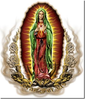 virgen guadalupe (3)