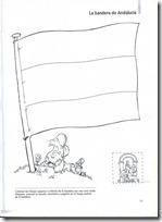 banderas andalucia blogcolorear-com(10)