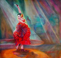 blogdeimagenes flamenco (1)