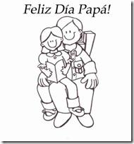 dia del padre blogcolorear (9)