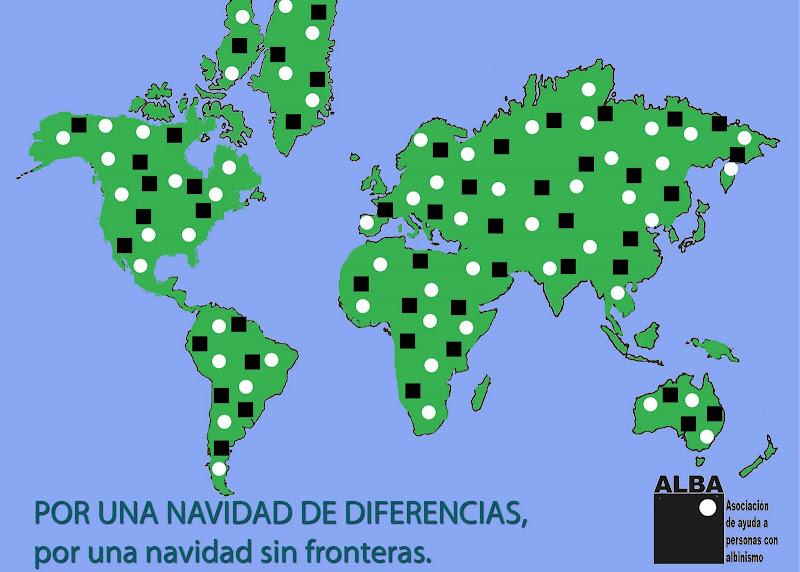 Postal 2009-2010