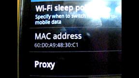 GalaxyS_MACAddress_1.png