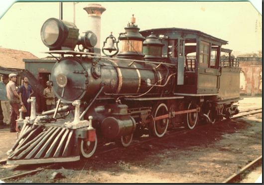 1 1980 SJdR 6