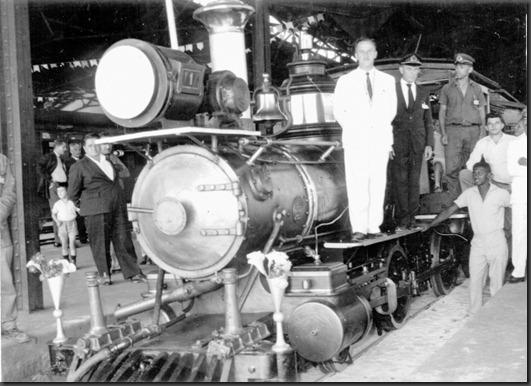 1 1960 Estação São João del-Rei 21_1