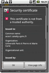 Install WPA certificates (* cer files) on Android | <Martani/> Blog