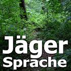 Jägersprache icon