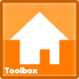 Toolbox Home