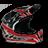 ABA BMX MotoBoard logo