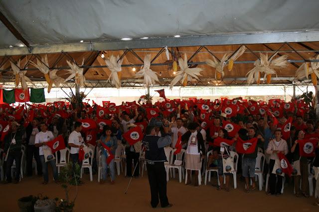 MPA brasil agricultores