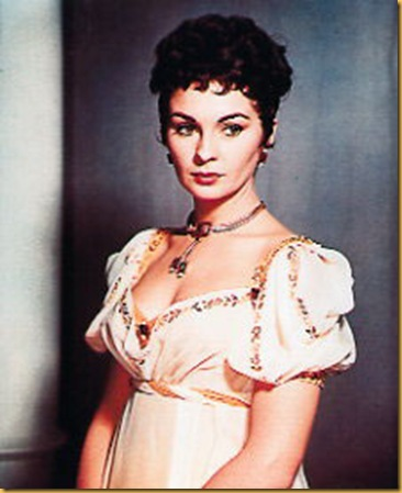 235182~Jean-Simmons-Posters