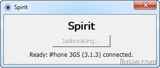 Jailbreak para el iPod Touch, iPhone 3G/3Gs y para el iPad