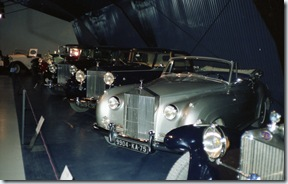 1987.05.30-19 Rolls-Royce Silver Cloud II 1958