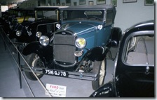 1985.07.26-057.035 Ford A 1931