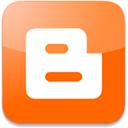 subdomain beda hosting di blogspot