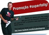 leadership guitarra bernardinho