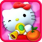 Hello Kitty Seasons icon