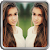 Mirror Photo Editor: Collage Maker & Selfie Camera file APK for Gaming PC/PS3/PS4 Smart TV