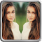 Mirror Image - Photo Editor 1.2.9 Apk