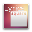 MILEY CYRUS Lyrics icon
