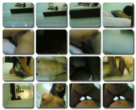 Asian Videos Sex Daily 96