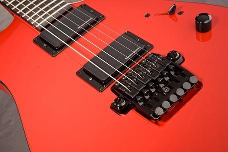 ibanez mick thomson mtm1 and mtm2 new guitars. Black Bedroom Furniture Sets. Home Design Ideas