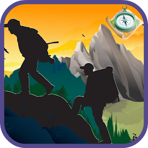 Adventure Games for PC and MAC