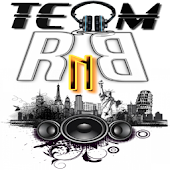 Team RnB Music Production LLC