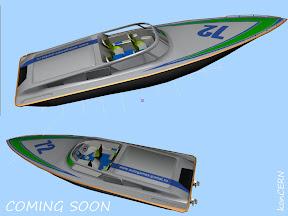 http://lh5.ggpht.com/_MomjDtV1tLk/TTvia0FmwJI/AAAAAAAAAFA/S8Vi9DNxIT4/s288/boat_01.jpg