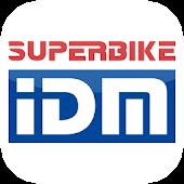 SuperbikeIDM