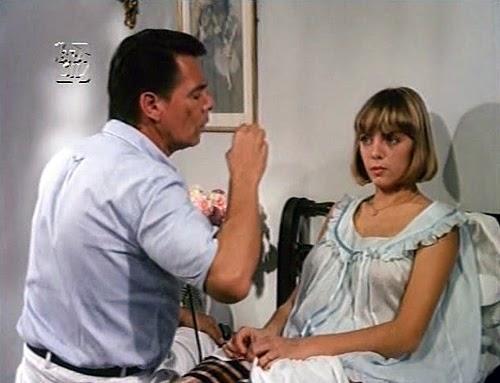 Actress Love Sex: Os Bons Tempos Voltaram Vamos Gozar